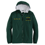 JP56 - A114E001 - EMB - Team Jacket