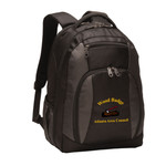 BG205 - A114-S1.0-2017 - EMB - Day Pack